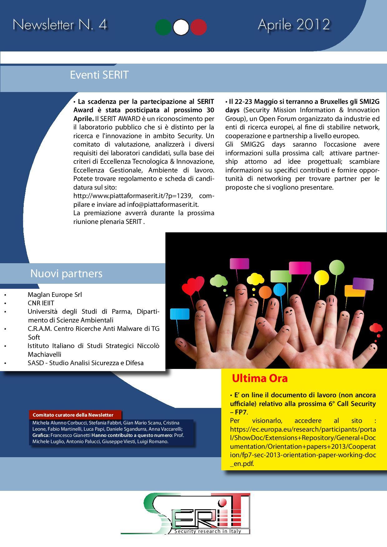 Serit pagina 4