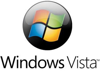 http://www.tgsoft.it/images/windows-vista-logo-1.jpg
