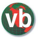 VB Conference around the world