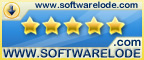 Vir.IT eXplorer Lite awarded 5 Stars at SoftwareLode