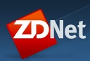 Vir.IT eXplorer Lite has been listed on ZDNet