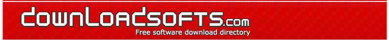 Vir.IT eXplorer Lite has been listed on downloadSofts