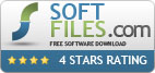 Vir.IT eXplorer Lite awarded 5 stars at Soft-Files