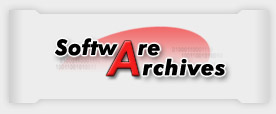 Vir.IT eXplorer Lite has been listed on SoftwareArchives