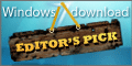 Vir.IT eXplorer Lite awarded Editor Picks at Windows7Download