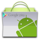 Scarica VirIT Mobile Security da Google Play Store