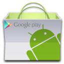 Scarica CRAM Startup Analyser da Google Play store