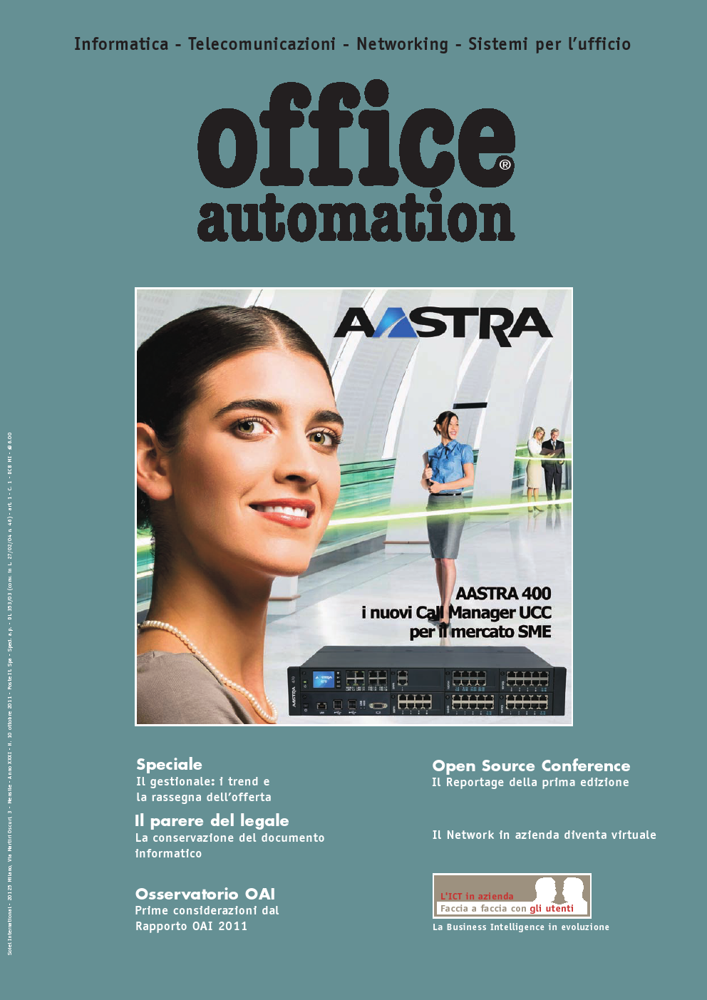 Office Automation Tools PDF