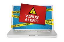 Quando il tuo PC / SERVER dovesse venire attaccato da Crypto-Malware