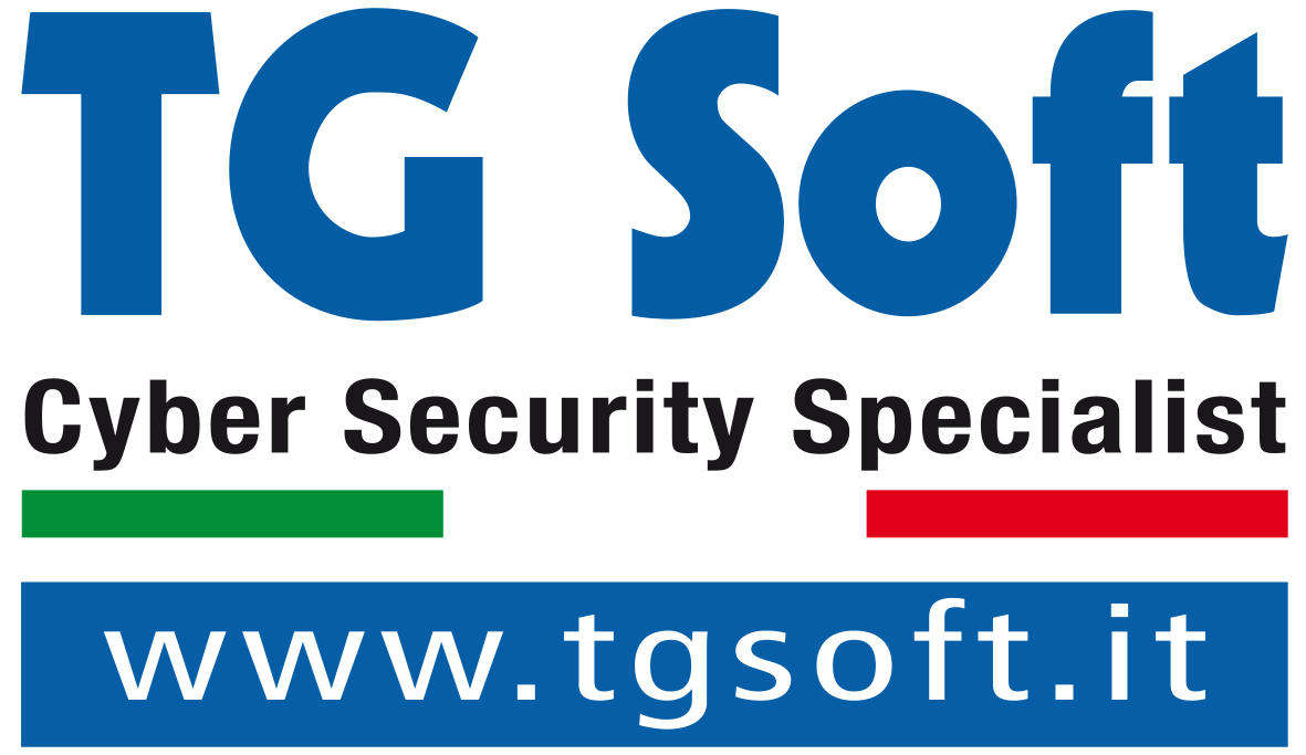 TG Soft Cyber Security Specialist