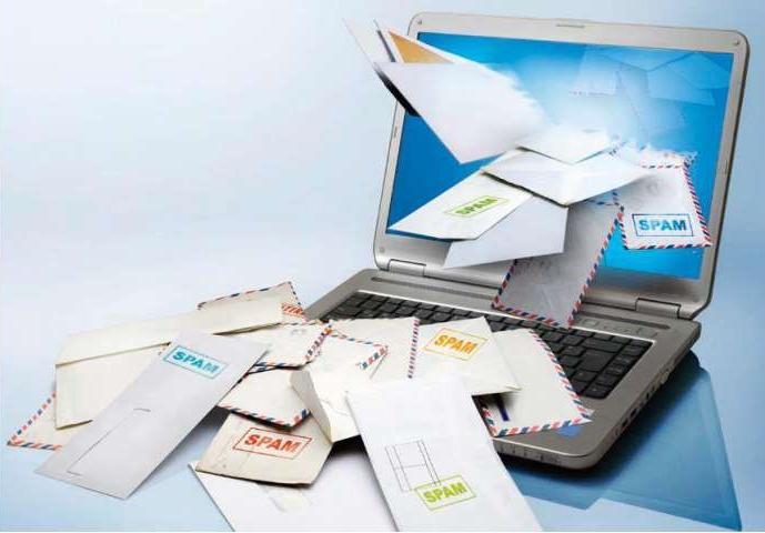 Centro Ricerche Anti-Malware di TG Soft