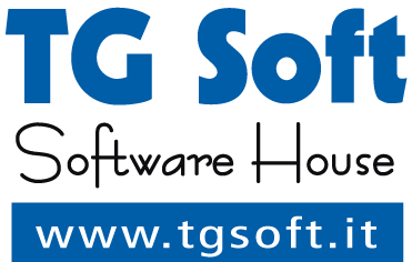 TG Soft Software House