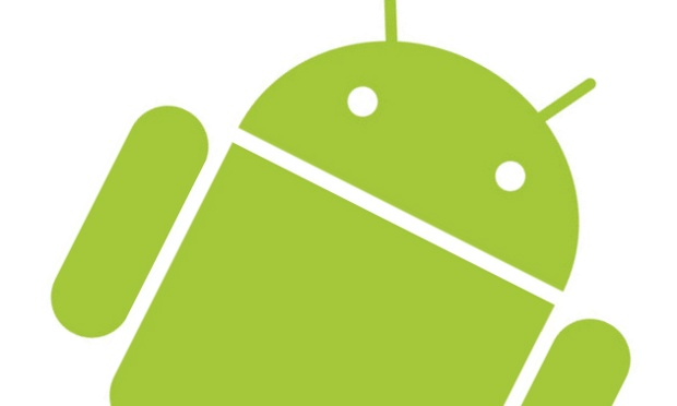 Consulta Assistenze ANDROID