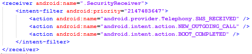 Android.Zitmo.B