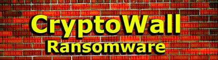 Cryptowall