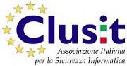CLUSIT Associazione Italiana per la Sicurezza Informatica