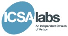 ICSA Labs an Indipendent Division of Verizon