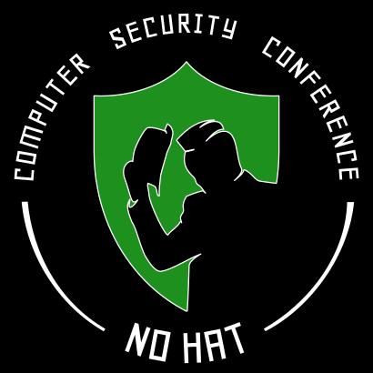 Info per raggiungere la conferenza NO HAT 2019 presso il Centro Congressi Giovanni XXIII (BG)