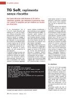 Visualizza l'articolo su TG Soft
