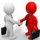 Le politiche commerciali di TG Soft con i rivenditori