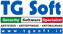 TG Soft Security Software Specialist