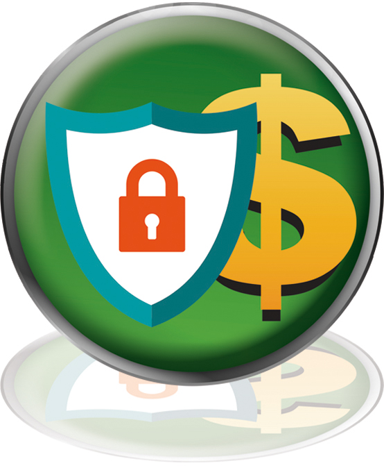 Vir.IT Protezione CryptoMalware