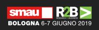 """SMAU Bologna 2019 =>Ti aspettiamo al workshop """"Cyber Ricatti: dal FakeGdF al Phishing, dai Ransomware al Sextortion, tutti i principali rischi per enti e imprese"""""""
