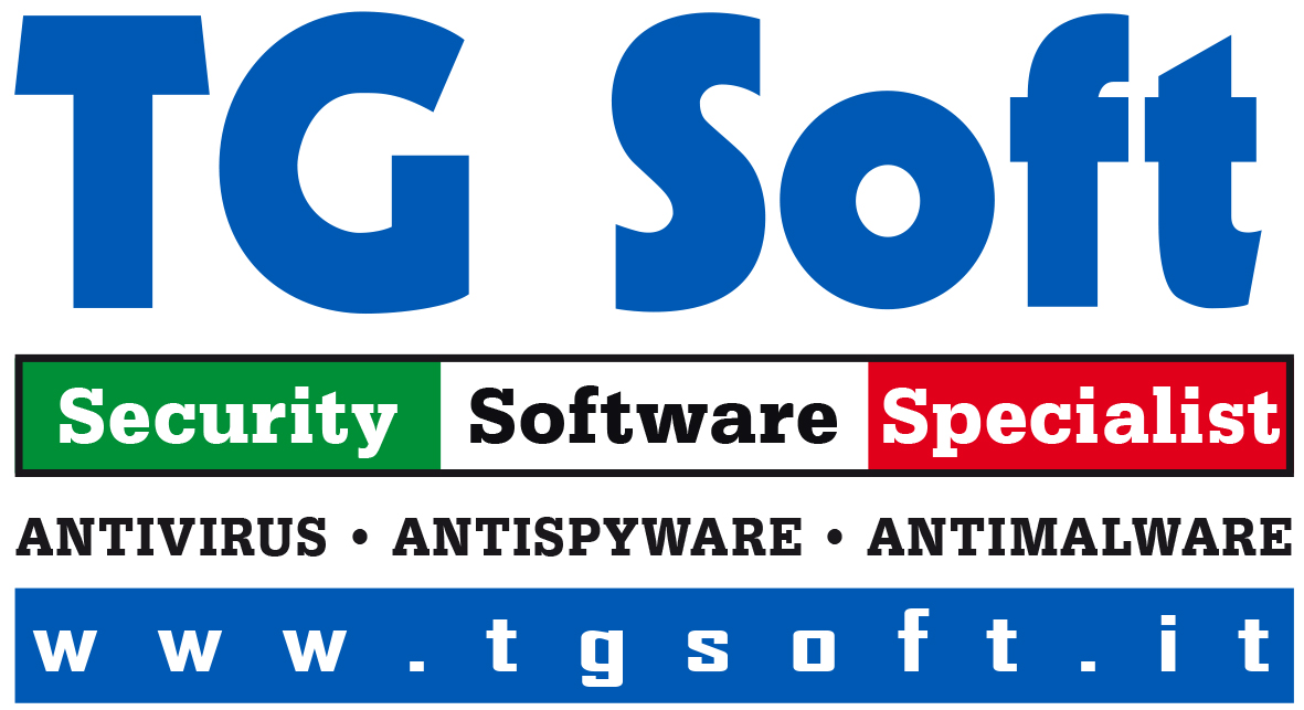 TG SOFT Security Software
