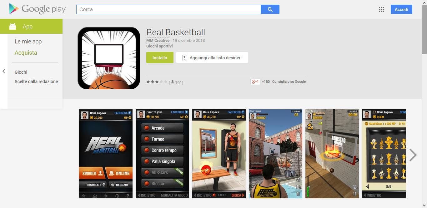 Android.Trojan.FakeMarket