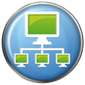 Vir.IT Console SERVER/Client